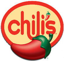Chili's: FREE Kids Meal with Purchase of Entree Coupon