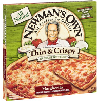 6 NEW Newman's Own Product Coupons