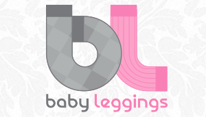 *HOT* 5 Free Baby Leggings (Just Pay Shipping)