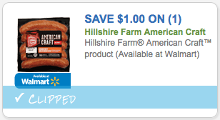 $1.50 off NIVEA Q10 Skin Firming Lotion Coupon
