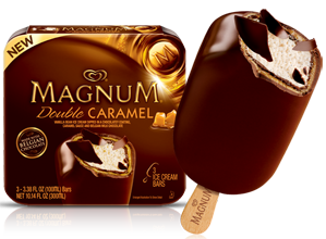 $1.50 off Breyers, Magnum, Popsicles, Klodike or Fruttare Coupon