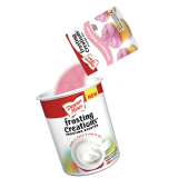$0.50/1 Duncan Hines Frosting Creations Product